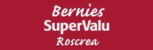 Bernie's Super Valu Roscrea