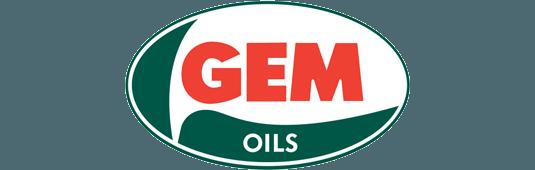 GEM Oils