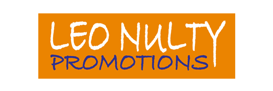 Leo Nulty Promotions