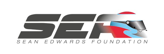 Sean Edwards Foundation