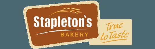 Stapleton's Bakery