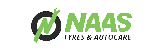 Naas Tyres