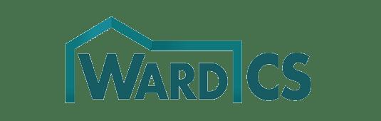 Ward CS