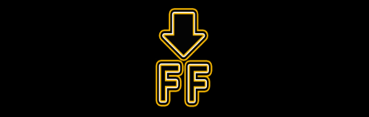 Formula Female